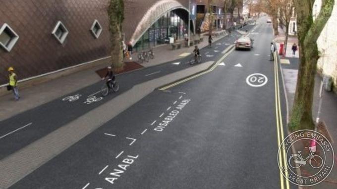 Cardiff Cycleway.jpg