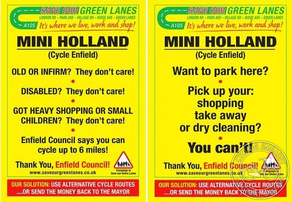 Enfield Mini Holland posters.jpg