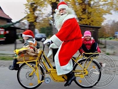 HT @bikehugger
