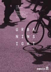 Urban Mobility from a Human Scale