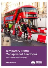 Temporary Traffic Management Handbook.jpg