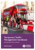 Temporary Traffic Management Handbook.jpg